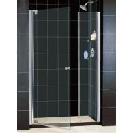 Душевая дверь RGW Hotel HO-05 1200х1950 прозрачное