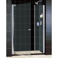 Душевая дверь RGW Hotel HO-05 1300х1950 прозрачное