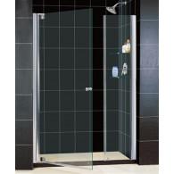 Душевая дверь RGW Hotel HO-05 1400х1950 прозрачное