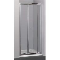 Душевая дверь RGW Classic CL-21 (760-810)х1850 прозрачное