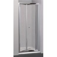 Душевая дверь RGW Classic CL-21 (760-810)х1850 шиншилла