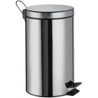 Ведро для мусора Wasserkraft K-612 12 л