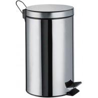 Ведро для мусора Wasserkraft K-633 3 л