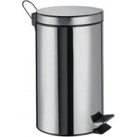 Ведро для мусора Wasserkraft K-637 7 л