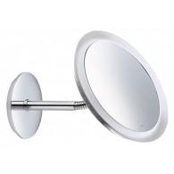 Косметическое зеркало Keuco Bella Vista 17605 019000