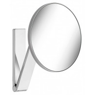 Косметическое зеркало Keuco iLook Move 17612 010000