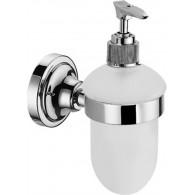 Дозатор жидкого мыла Elghansa Carrington CRG-470