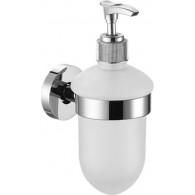 Дозатор жидкого мыла Elghansa Kentucky KNT-470