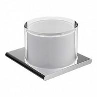 Дозатор жидкого мыла Keuco Edition 400 11552