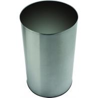 Ведро для мусора Nofer 14071.SC.S