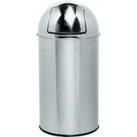 Ведро для мусора Nofer 14116.B