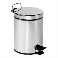 Ведро для мусора Nofer 09100.B