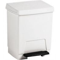 Ведро для мусора Nofer 14025