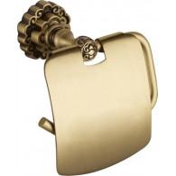 Бумагодержатель Bronze de Luxe K25003