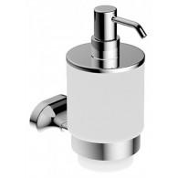 Дозатор жидкого мыла Art&Max Ovale AM-4099Z