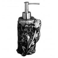 Дозатор жидкого мыла Art&Max Tulip AM-B-0082A-T