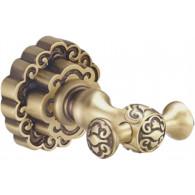 Крючок Bronze de Luxe K25205