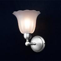 Светильник Caprigo 2238 хром