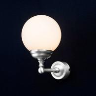 Светильник Caprigo 2239 хром