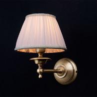 Светильник Caprigo 2240 бронза