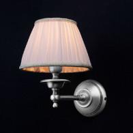 Светильник Caprigo 2240 хром