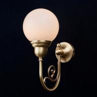 Светильник Caprigo 2242 бронза