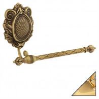 Бумагодержатель Migliore Cleopatra ML.CLE-60.705.DO золото