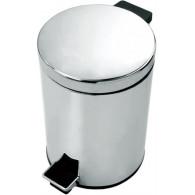 Ведро для мусора Rush Bianki BI76920