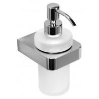 Дозатор жидкого мыла Aquanet 5781-J