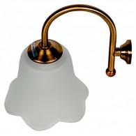 Светильник Aquanet Луизиана New EV0002CD 173024