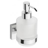 Дозатор жидкого мыла Bemeta Beta 132109102