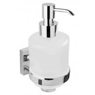 Дозатор жидкого мыла Bemeta Beta 132109182