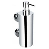 Дозатор жидкого мыла Bemeta Omega 104109032