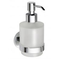 Дозатор жидкого мыла Bemeta Omega 104109102