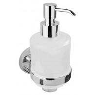 Дозатор жидкого мыла Bemeta Omega 104109182