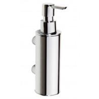 Дозатор жидкого мыла Bemeta Omega 104609172