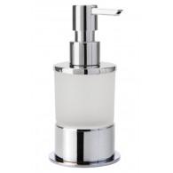 Дозатор жидкого мыла Bemeta Omega 138109161