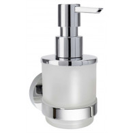 Дозатор жидкого мыла Bemeta Omega 138709041