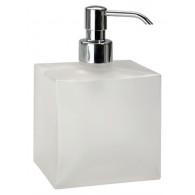 Дозатор жидкого мыла Bemeta Plaza 118109042