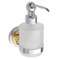 Дозатор жидкого мыла Bemeta Retro 144209108