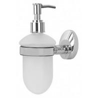 Дозатор жидкого мыла Fixsen Europa FX-21812