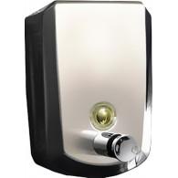 Дозатор жидкого мыла Fixsen Hotel FX-31012