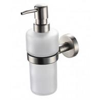 Дозатор жидкого мыла Fixsen Modern FX-51512