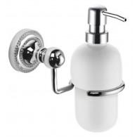 Дозатор жидкого мыла Fixsen Style FX-41112