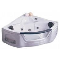 Акриловая ванна Appollo AT-0920