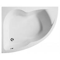 Акриловая ванна Jacob Delafon Micromega Duo E60219
