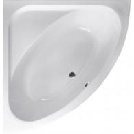 Акриловая ванна Besco Luksja 149x149