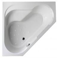Акриловая ванна Jacob Delafon Bain Douche 145х145 L E6222RU-00
