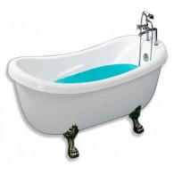Акриловая ванна Appollo TS-1705