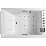 Акриловая ванна Orans OLS-BT65105 R 180x120 см